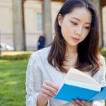 大学生向けのオンライン英会話で英語力を向上!学割は利用可能か?