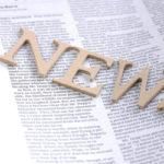 オンライン英会話でニュース教材を利用するメリットは大きい