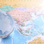 フィリピン人以外の多国籍講師がいるオンライン英会話は何がある?
