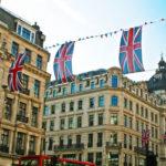 イギリス人講師からオンライン英会話でイギリス英語を学ぶ意義